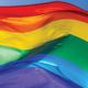 LGBTQ+ Employee Alliance Mix & Mingle Event