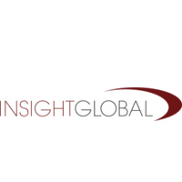 Insight Global On-Campus Interviews - Resume Deadline (2/5)
