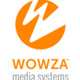 Wowza Media Systems Meet & Greet
