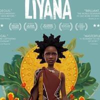 Film Series: Liyana