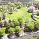 Pacific Plaza: Urban Conversation & Networking
