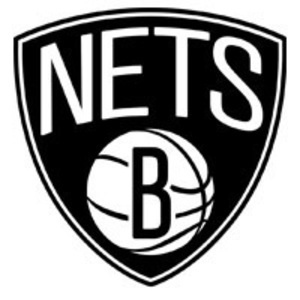 Sports Marketing With The Nets