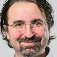 Supramolecular Antivirals Prof. Francesco Stellacci, École Polytechnique Fédérale de Lausanne (France)