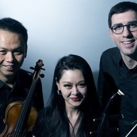 University of Delaware Master Players Concert Series