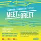 Transfer/Commuter Student Meet & Greet
