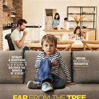 Winter Film Series: Far From the Tree