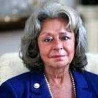 Celebrating Black History Month: In Conversation with Women's Health Trailblazer, Vivian Pinn, MD