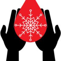 Help Humans Proper Blood Drive