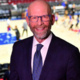 Philadelphia 76ers Announcer Marc Zumoff: The Play-by-Play of Being Successful in Sports Broadcasting