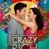 Ducks After Dark - Crazy Rich Asians