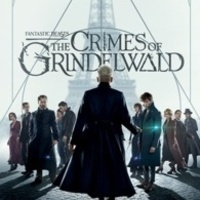 Ducks After Dark - Fantastic Beasts: The Crimes of Grindelwald