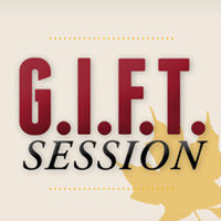 GIFT Session - Oral Interview Quizzes