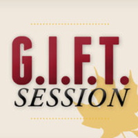 GIFT Session -  Advising and Recruiting Honors Students