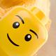 Fri-YAY Nights: Legos and Eggos
