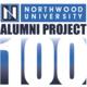 Alumni Project 100 Proposals - Spring 2019