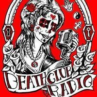 Death Club Radio LIVE