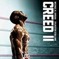 Ducks After Dark - Creed II