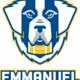 Emmanuel College Men's Basketball vs. Anna Maria College