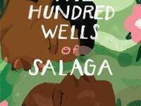 Writers LIVE: Ayesha Harruna Attah, The Hundred Wells of Salaga