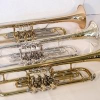 UAB Trumpet Symposium