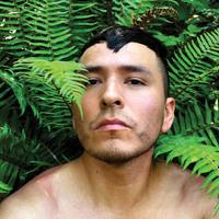 Gray Fund Presents: Artist Talk: Demian DinéYazhí