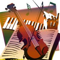 Goucher College Chorus and Orchestra