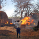 Scorched Earth and Destruction in Zimbabwe: Lessons on Property Rights and Markets