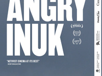 Angry Inuk Film Screening