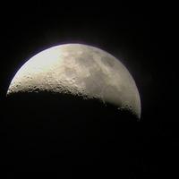 Observe the Night Sky