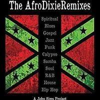 'AfroDixieRemixes': The Ithaca Responses