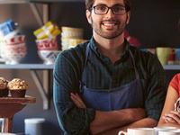 Event image for Career Panel: Small Business / Entrepreneurship