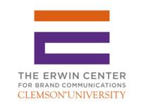 The Erwin Center Presents Portfolio Event with The Creative Circus