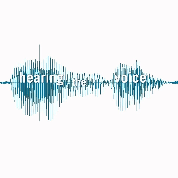 Hearing the Voice and the Role of Creative Facilitator