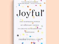 AIGA NY | Ingrid Fetell Lee: The Aesthetics of Joy
