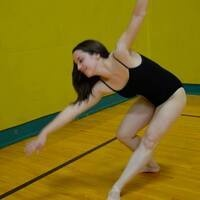 NEW Evening Session Ballet and/or Jazz Dance Classes