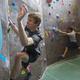 Inclusive Rec: Novice Climbing Night