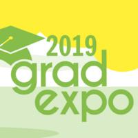Spring 2019 Grad Expo
