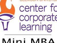 Mini MBA:  Leading and Motivating