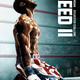"Film: ""Creed II"