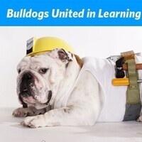 BUILD Class: Work/Life Integration