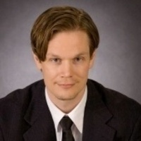KIP January Seminar: Dr. Guy Hembroff
