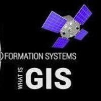 Geographic Information System Event