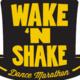 Wake 'N Shake 2014