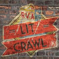 RVA LitCrawl 2019