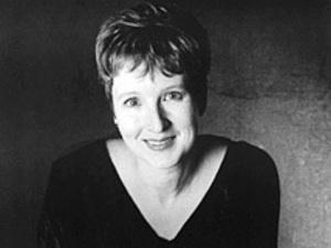 Guest Recital: Teresa McCollough '83, piano with Michael Boyd, piano