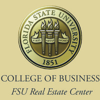 FSU Real Estate Center Executive Board Meeting