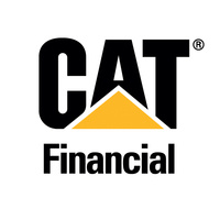 Employer of the Day   CAT Financial