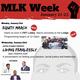 MLK Week: Equity March