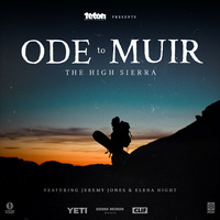 Ode to Muir Film