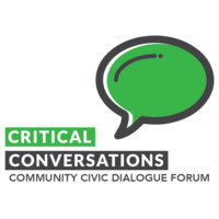Critical Conversations: Between Charity and Social Justice Community Engagement - Activism Among Faith-based Communities (Part 2)